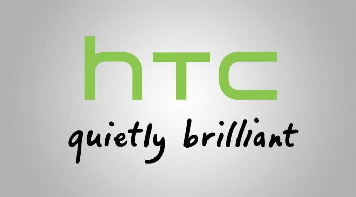 HTC One Mini in black leaks out