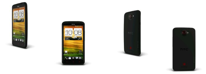 HTC One X+ 64GB model going cheap   Deal