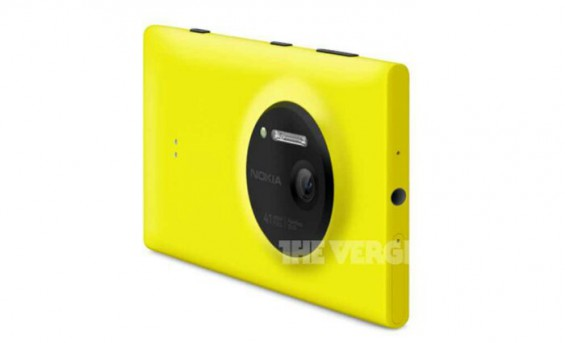 wpid lumia1020photos4 640 verge super wide.jpg
