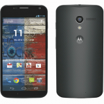 Motorola to launch European Moto X on Tuesday?