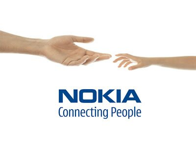 Are Nokia in danger of doing a Samsung?