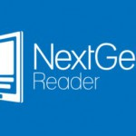 Nextgen Reader for Windows Phone gets an update