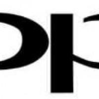 wpid76286-wpid-oppo_logo.jpg