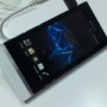 Sony Xperia U now in the bargain bin, dive in