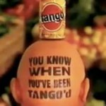 Tango – you've been Tangoed [News and Opinion]