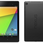 Want a new Nexus 7? Get on over to Woolies