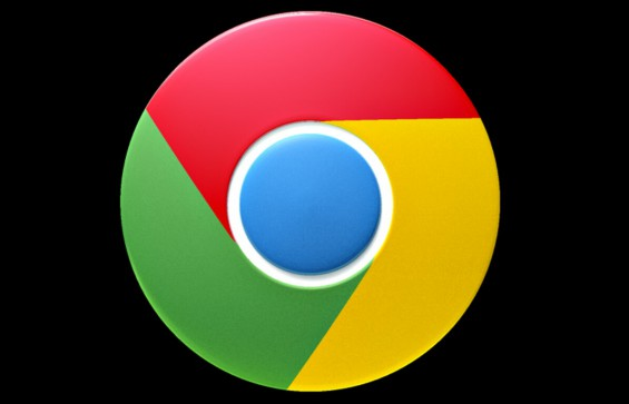 Chrome stored passwords vulnerability exposed