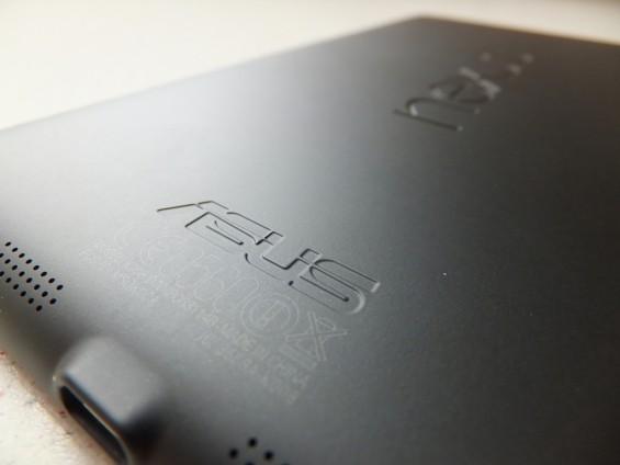 Google Nexus 7 (2013) Pic5