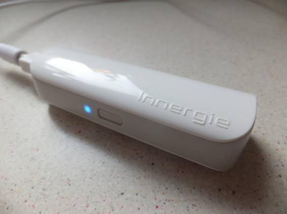 Innergie PocketCell Pic1