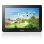 Huawei Mediapad10 now available from 3
