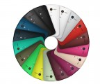 Motorola Moto X Colour Fan