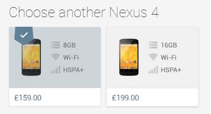 Nexus 4 now reduced pic2