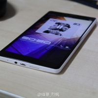 Oppo-N1-first-photos-1