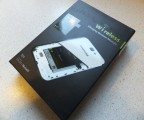 Qi Wireless Charging Card Pic3