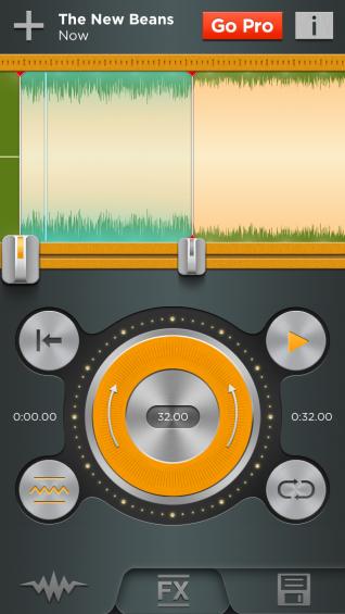 Screenshot 3 Lite