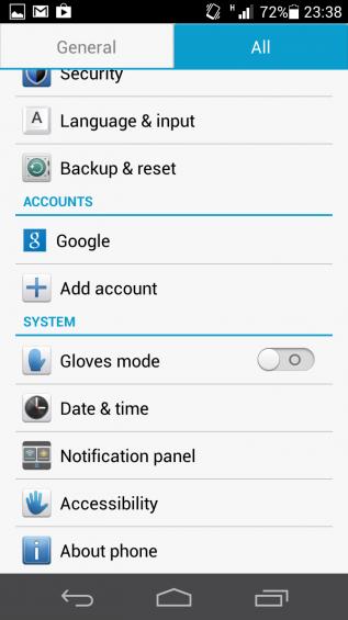 Screenshot 2013 08 28 23 38 16.png