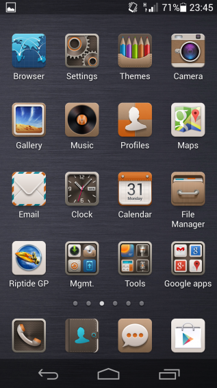 Screenshot 2013 08 28 23 45 04.png