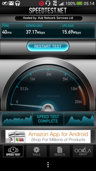 Screenshot 2013 08 29 05 14 49