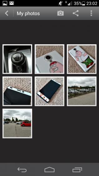 Screenshot 2013 08 29 23 02 21.png
