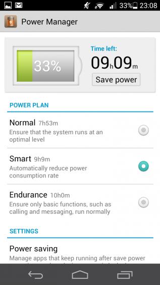 Screenshot 2013 08 29 23 08 41.png