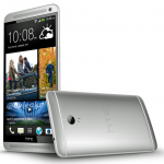 Shock horror the HTC One Max looks rather familiar