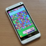 HTC One Max 5.9 inch monster seen in leaked photos