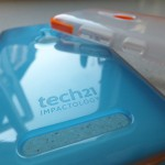 Tech21 Impact case for the Nokia Lumia 925 – Review