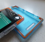 Tech21 Impact case for the Nokia Lumia 925   Review