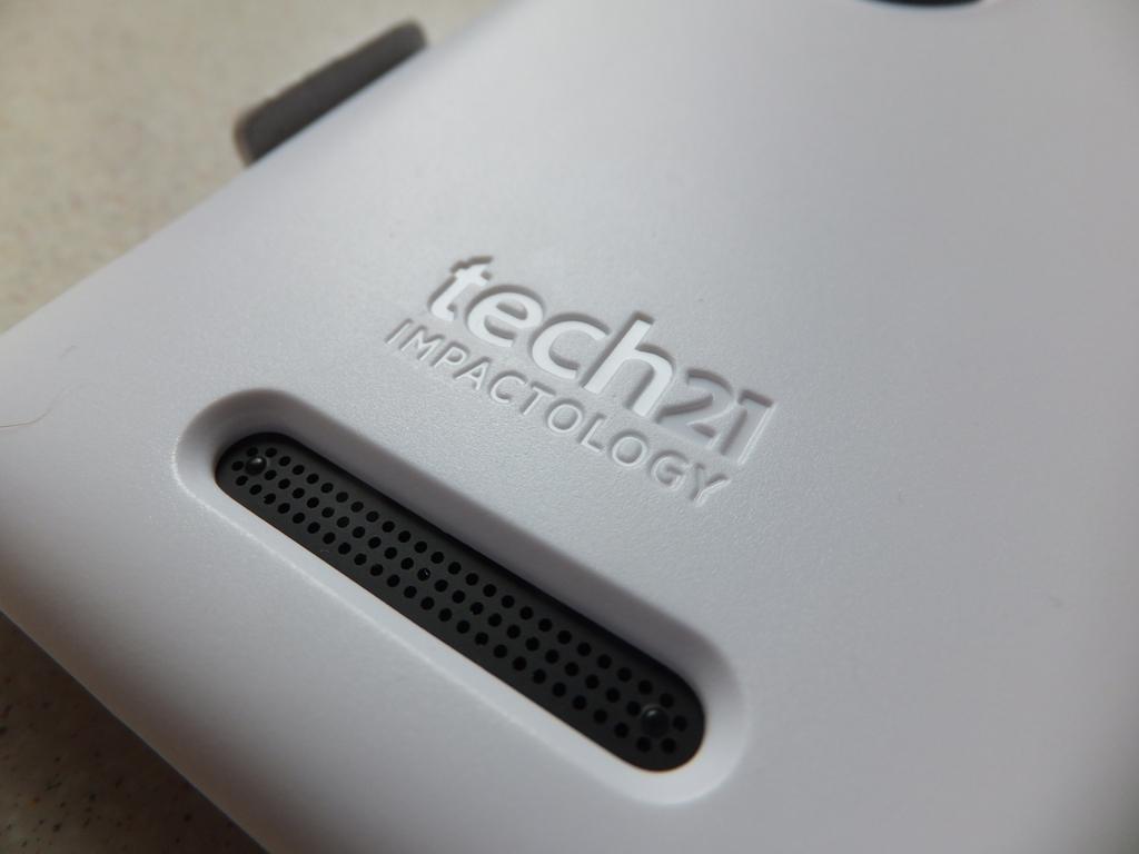 tech 21 flip casing