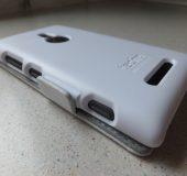 Tech21 Impact flip case for the Nokia Lumia 925   Review