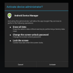 Android Device Manager starting to arrive