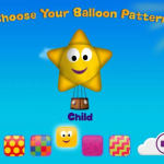 Cbeebies App launches on Windows Phone