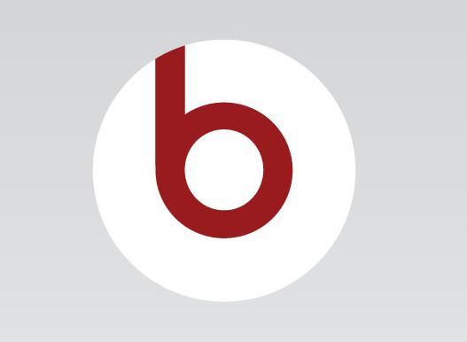 beats1 a