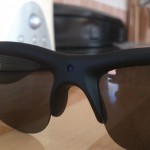 Competition – Win these camera sunglasses. Easy to enter!