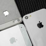 iPhone 5S/6 & 5C – what we've heard so far – rumour