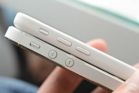 iPhone 5S/6 & 5C   what weve heard so far   rumour