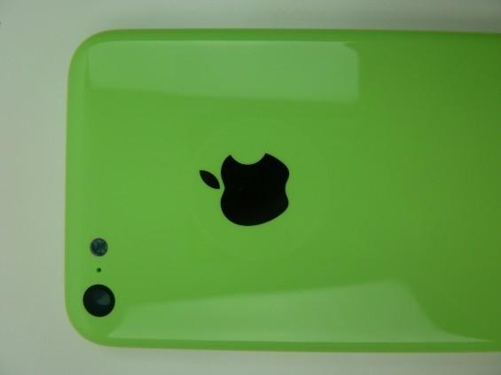iphone 5c 31