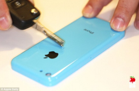 iphone5cback