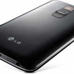 The LG G2 – More details