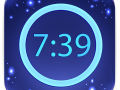 Android App Review – Neon Alarm