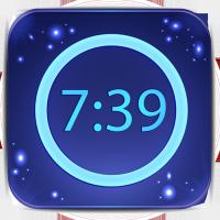 neon_alarm_icon