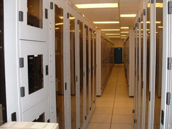 serverroom1