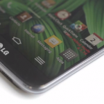 Three confirmed to stock LG G2