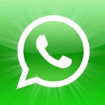 "WhatsApp start to ban users of the third party ""WhatsApp Plus"" app"