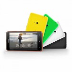 Nokia announce UK pricing and availability of the Lumia 625
