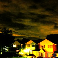wpid-2013-08-13-23-37-33.jpg