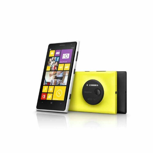wpid 700 nokia lumia 1020 color range.jpg