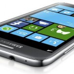 Another cheap Windows Phone #2 – Samsung Ativ S