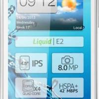 wpid-Acer-Liquid-E2.jpg