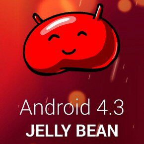 wpid Android 4.3 Jelly Bean1 290x290.jpg